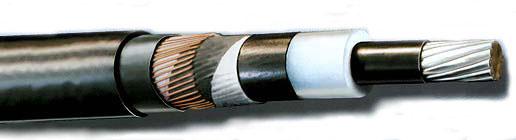 кабель силовой пввнг а ls-6 1 400-6